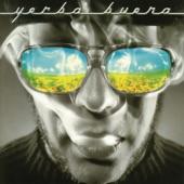 Yerba Buena - La Gringa