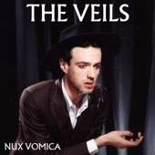The Veils - Jesus For The Jugular