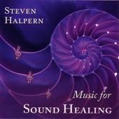 Steven Halpern - Chakra Balancing