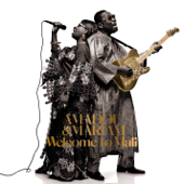 Sabali - Amadou & Mariam