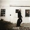 Amy Black - Meet Me on the Dance Floor artwork