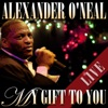 My Gift to You (Live)