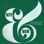 Sloan - It Is Never