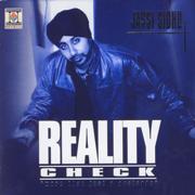 Reality Check - Jassi Sidhu - Jassi Sidhu