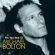 Michael Bolton - Michael Bolton the Very Best