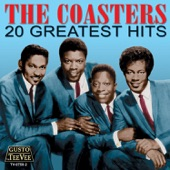 The Coasters - Love Potion #9