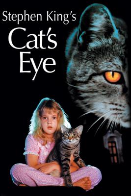 Stephen King's Cat's Eye - Lewis Teague