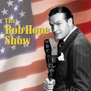 Download Bob Hope Show: Guest Star Cary Grant (Original Staging) Audio Book
