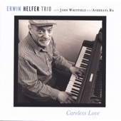 Erwin Helfer Trio - On the Sunny Side of the Street