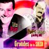 Tito Rojas - Esperándote ilustración