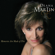 Memories Are Made of This - Deana Martin