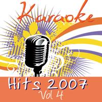 Ameritz Karaoke Band - Valerie (In The Style Of Amy Winehouse) artwork