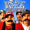 Mario Bros. vs. Wright Brothers - Epic Rap Battles of History