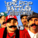 Epic Rap Battles of History - Mario Bros. vs. Wright Brothers mp3