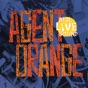Bloodstains by Agent Orange