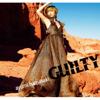 Guilty - Ayumi Hamasaki