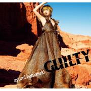 Guilty - Ayumi Hamasaki - Ayumi Hamasaki