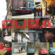 Mulatica Mia (Cuba Remix) - The Tao of Groove