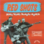 The Red Shots - Rockabilly Music & The Western Blues