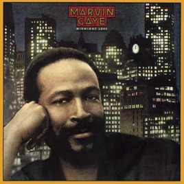 Healing Marvin Free Ringtone Gaye Sexual