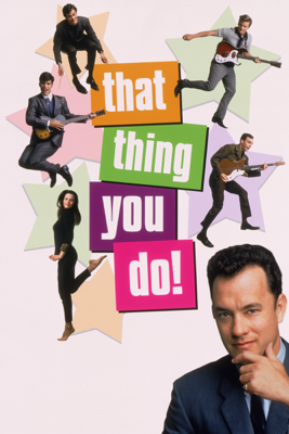 That Thing You Do! HD Download