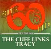 The Cuff Links - Tracy