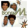 Christmas Time - Boney M.