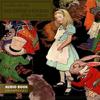 Alice's Adventures In Wonderland (Lewis Carroll) - Eternal Classic Audio Books