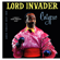 Brown Skin Gal - Lord Invader & His Calypso Band