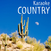 Country Roads (In the Style of John Denver) [Karaoke Version]