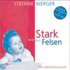Stefanie Werger - I wü' di' g'spian Grafik