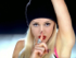 Hollaback Girl - Gwen Stefani