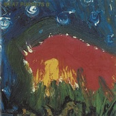 Meat Puppets - Lake of Fire