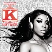 Fakin' It (feat. Missy Elliott) - Single