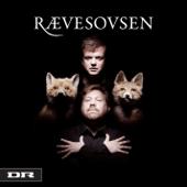 Rævesovsen - EP