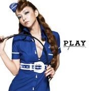 PLAY - Namie Amuro - Namie Amuro