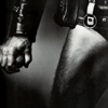 Accept - London Leatherboys artwork