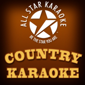 Hello Mr. Heartache (In The Style Of Dixie Chicks) [Karaoke Version]-All Star Karaoke