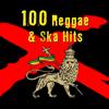 100 Reggae & Ska Hits - Various Artists