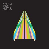 Electric Wire Hustle - They Don't Want