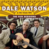 Dale Watson & The Texas Two - Down Down Down Down Down