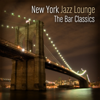 New York Jazz Lounge - How Insensitive artwork