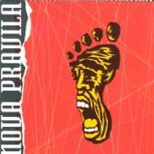 Big Foot Mama - Nisem več s tabo