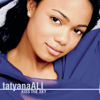 Boy You Knock Me Out (Big Willie Style) - Tatyana Ali