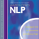 Joseph O'Connor & Ian McDermott - An Introduction to NLP: Psychological skills for understanding and influencing people