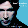 Frank Boeijen Groep - De Verzoening kunstwerk