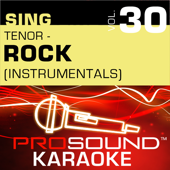 Cool Change (Karaoke With Background Vocals) [In the Style of Little River Band]