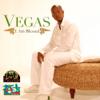Mr. Vegas - I Am Blessed artwork