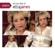 Etta James - Playlist: The Very Best of Etta James