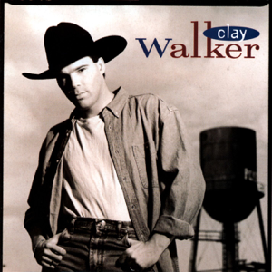 Clay Walker - Dreaming With My Eyes Open